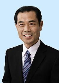 松村 ひろし