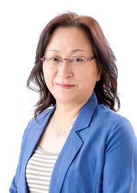 太田 久美子