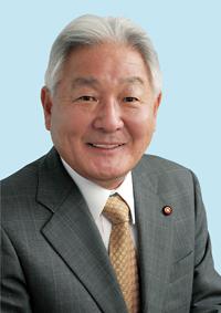 中井 良介