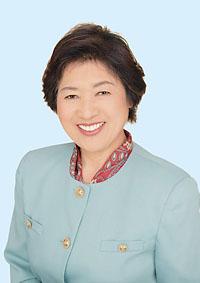 石本 京子