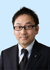 宮本 雄一郎
