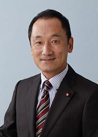 岡田 ひでき