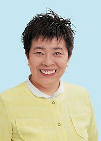斉宮 澄江