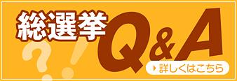 総選挙Q&A