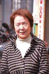 150207小林禎子さん・長田minpou