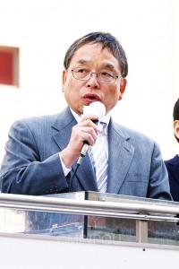 小田川minpou