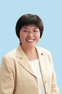 さらがいふみ(42)現  市議2期。都市環境福祉常任委員長、農業委員など歴任。大阪大学大学院修士課程修了。