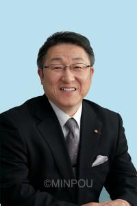 しおた清人(58)現  市議3期。市議団副幹事長、市監査委員、元福祉施設職員。東大阪学童保育連絡協議会会長など歴任。