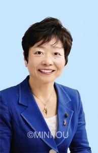 日本共産党・山中幹事長(交通水道委員)