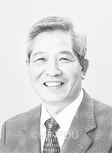 宮原議員団長minpou