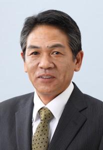 松尾まさのり氏