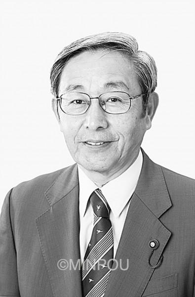 阪口ひろし候補