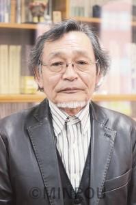 伊賀興一弁護士