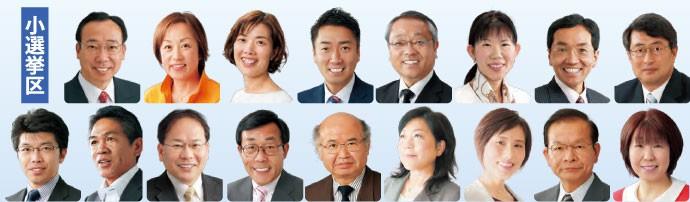 小選挙区候補バナー4