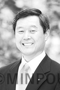 北村栄司氏