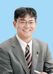 19大阪市会住吉区_井上ひろしRGB