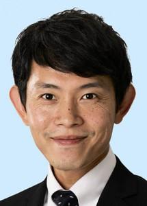 田堺市議候補