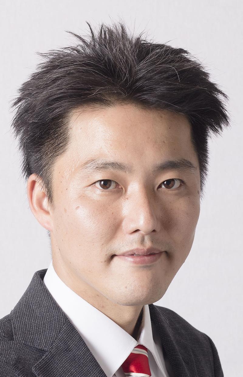 藤本 ケン