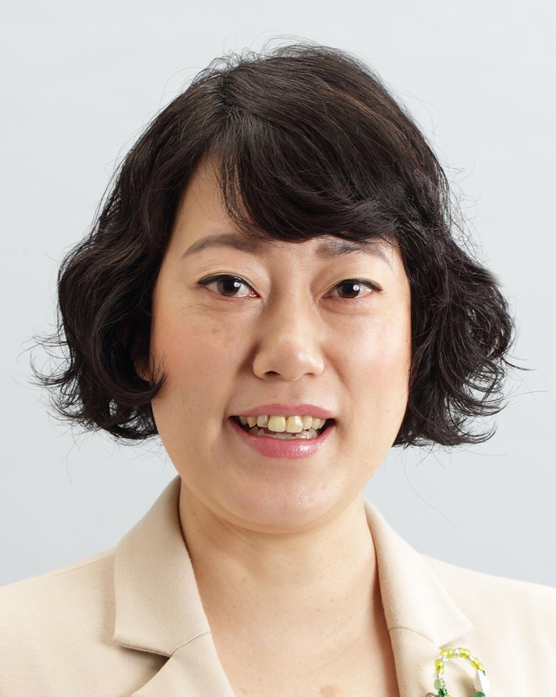 山田 みのり