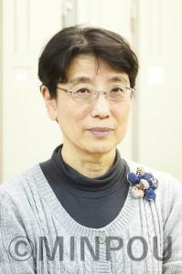 太田副委員長minpou