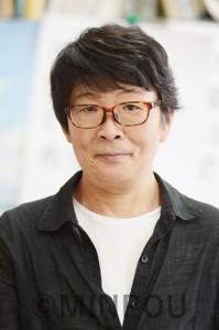 大西淳子常任委員・自治体部長