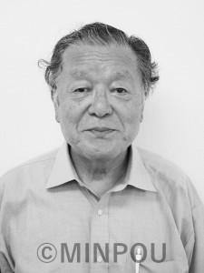 渡辺武さん