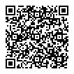 携帯サイトアドレスQRコード