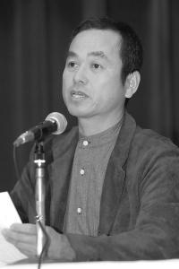 藤井伸生氏